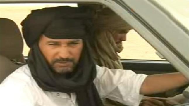 ولد سيدي سلمى:نداء إلى الحكومة المغربية بشأن صحراويي المخيمات العالقين بمدينة نواذيبو الموريتانية.