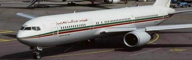 توقيف صحراوي يحمل الجنسية الإسبانية بمطار مراكش