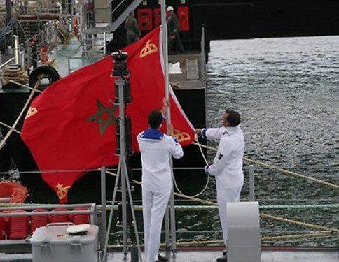 مجلس النواب يصادق بالإجماع على مشروعي قانونين لتحديد مجالات المغرب البحرية
