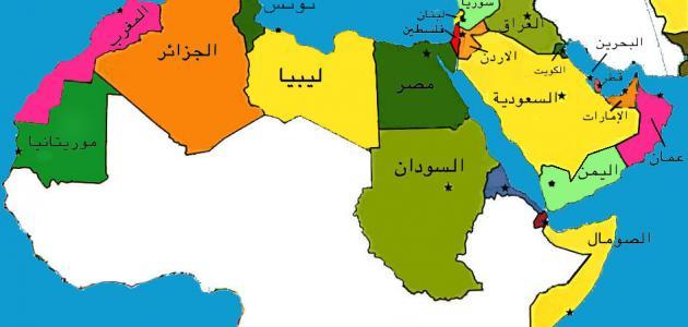 البكوش و الرئيس الموريتاني يدعوان لتنشيط المغرب العربي
