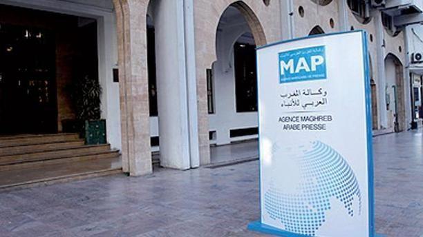 لمن مصلحة ضرب شرعية مأسسة الإعلام بالمغرب
