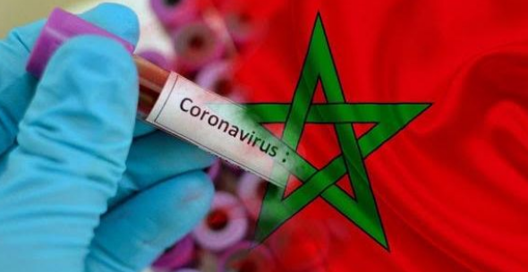 58 حالة مؤكدة جديدة بالمغرب ترفع العدد الإجمالي إلى 1242