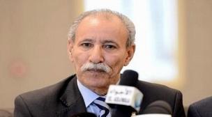 إسناد رئاسة اللجنة التحضيرية إلى إبراهيم غالي هل معناه رئاسة الجبهة؟