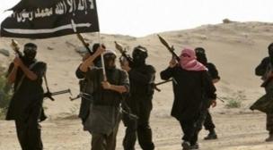 دراسة: القاعدة هي التهديد الأول لأمن شمال إفريقيا.