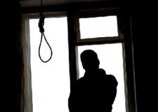 إنتحار احد الأشخاص بمدينة العيون