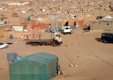 إيقاف و سجن أحد الصحراويين متهم بالإتجار بالخدرات