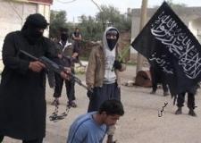 داعش تخطط لتأسيس ولاية لها في الصحراء وأخرى في مضيق جبل طارق
