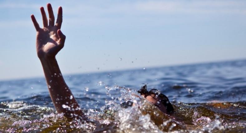 غرق شاب بشاطئ الداخلة