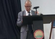 المركز الثقافي المغربي بنواكشوط يحتضن إختتام فعاليات الاسبوع الفرنكفوني.