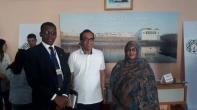 موسم أصيلة يستضيف شعراء موريتانيين.
