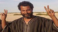 """""""المغرب يضحك أكثر لأنه ضحك اﻻخير"""" حسب تعبير المبعد الصحراوي ولد سلمى"""