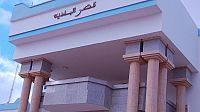 أعضاء من بلدية طانطان ينوون رفع دعوى قضائية إستعجالية ضده