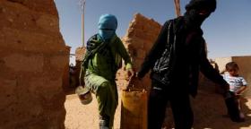 الجلاد الروبيو في موريتانيا.. سيدنا ولد محمد أحمد (من الاختطاف إلى تنكر الوطن)