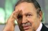 هل حقا توفي الرئيس الجزائري عبد العزيز بوتفليقة؟