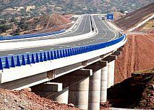 الإعلان بشكل رسمي عن صفقة إنشاء الطريق السريع تزنيت – العيون