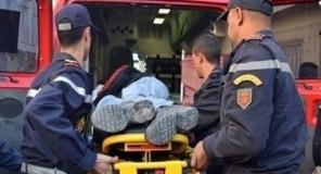 وفاة عامل بصعقة كهربائية يطرح قضية التأمين.