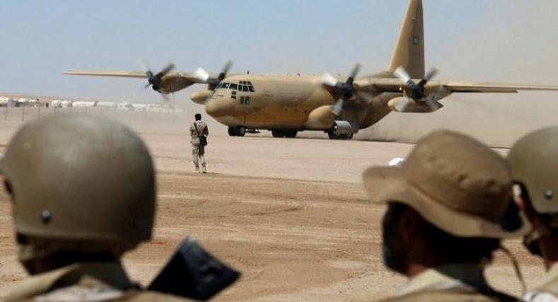 أحداث تقارير أسوشييتد بريس: المغرب سحب قواته من التحالف العربي وأزمة صامتة بين الرباط والرياض.