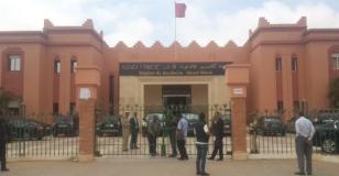 وزبر الداخلية يأمر بتوقيف مجلس جهة كلميم-واد نون.