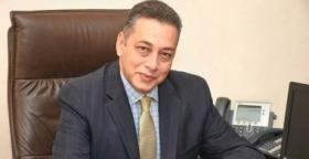 """سفارة مصر في أثيوبيا لم تدعو ممثل ما يسمى """"الجمهورية الصحراوية"""" وموقفنا ثابت من قضية الصحراء."""