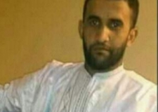 القبض على مختطفي نجل عمدة افديرك بموريتانيا.