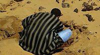 عدوى البحث عن الذهب تنتقل الى جنوب المغرب