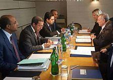 «كوهلر» يقدم إحاطته لمجلس الأمن غدا وسط استفزاز البوليساريو.