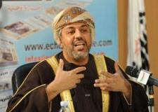 قناة الحقيقة تعود الى المغرب متحدية الأحكام التي صدرت في حقها و تكرم صحافيين.