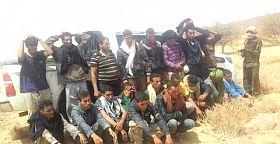 زيارة  المبعوث الأممي إلى مخيمات تندوف تأجل محاكمة 19 شخص.