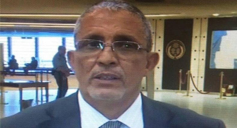"""السفير الليبي السابق يأسف على ذهاب """" شباب"""" ضحية الشعارات ولعبة المخابرات"""