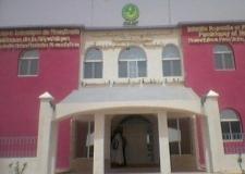 المغاربة يستثمرون 40 مليون يورو في موريتانيا.