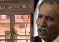 ''إل موندو'' : نقل زعيم البوليساريو في حالة حرجة للجزائر.