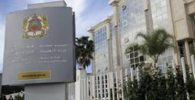وزارة الاتصال تحذر مدراء النشر من استنساخ المواد الإعلامية الأصلية دون ترخيص.