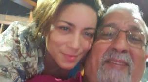 ضحية ممثل البوليساريو بالبرازيل وضعت مولودتها.