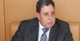 استقالة رئيس جهة كلميم واد نون.