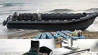هل يصطدم كولونيل البحرية الملكية الجديد بالداخلة بمافيا التهريب ويستسلم لها ؟