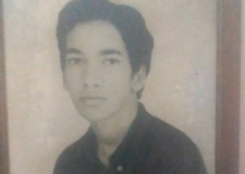 جمعية ذاكرة وعدالة تنعي أحد ضحاياها بجبهة البوليساريو.