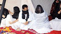 العرس الصحراوي، قداسة الرباط، و تقاليد عريقة