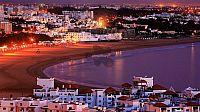 المغرب يترشح لعضوية المجلس التنفيذي للمنظمة العالمية للسياحة