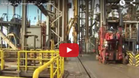التنقيب عن النفط في سواحل طرفاية