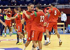 بعثة المغرب تصر على مشاركة وداد السمارة في البطولة الافريقية رغم تهديدات الجزائر