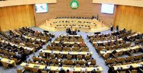 انتخاب المغرب مقررا للجنة العدل وحقوق الإنسان بالبرلمان الإفريقي.