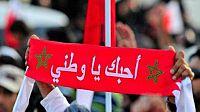 الأحزاب السياسية والنقابات وهيئات المجتمع المدني تدعو إلى المشاركة في مسيرة شعبية غدا الأحد بالرباط تنديدا بتصريحات بان كي مون.