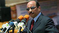 موريتانيا تؤكد حرصها على تعزيز التعاون مع المغرب