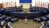 الاتحاد الأوروبي يوجه ضربة قاضية للبوليساريو.