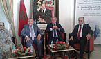 BMCE والغرفة الفرنسية يطلقان مبادرة لمواكبة المقاولات المغربية