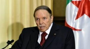 الجزائر: بوتفليقة يصدر أمرا بعزل اثنين من كبار قادة الجيش.