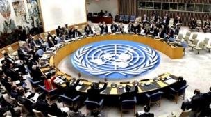 الإعلام التابع لجبهة البوليساريو يعدد سلبيات القرار الأممي بالنسبة لجبهة البوليساريو.
