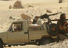 تنظيم الدولة يتوعد المغرب والصحراء المغربية