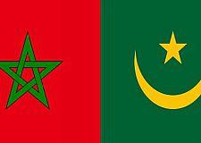"""""""الأدب النسائي و مشروعية التنصيف"""" موضوع محاضرة المركز الثقافي المغربي في نواكشوط"""