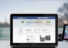 فيسبوك يمتلك بيانات عن كل مستخدم لا يمكن لعقل بشري تصديقها!